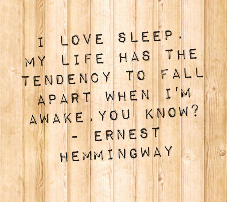 5cec0505f77bf40855e773efd02ed460--i-love-sleep-my-friend