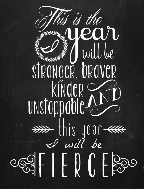 Happy-New-Year-2016-Motivational-Messages-and-Inspirational-Quotes-6-min